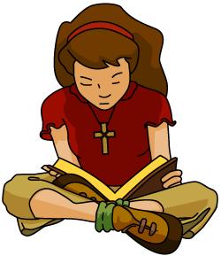 FCEI-Bibbia-
