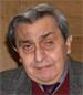 FCEI-Domenico-Maselli