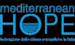 FCEI Mediterranean Hope