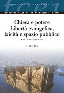 Chiesa e potere_300