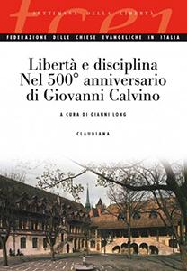 Libertà e disciplina_300