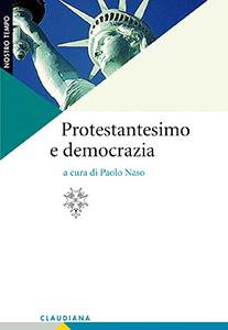 Protestantesimo e democrazia_300