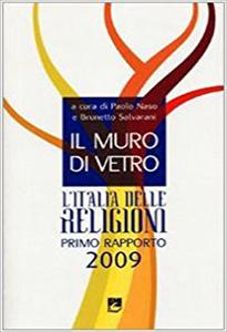 L'Italia delle religioni