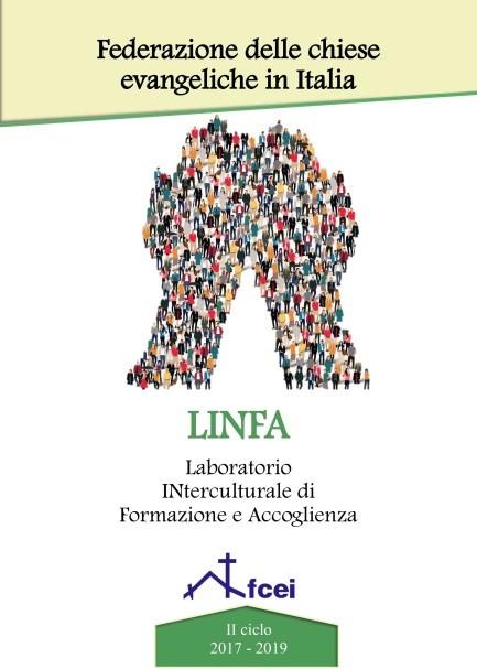 Linfa_1