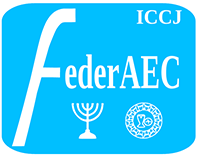 federaec