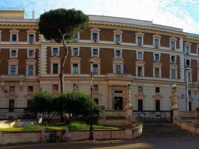 Ministero_Interno_Viminale-696×352