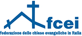 Logo FCEI - Roma