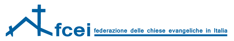 Logo-FCEI-Via-Firenze-38-Roma