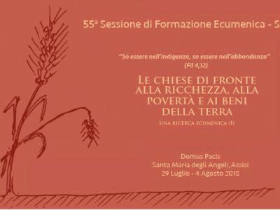 55-Sessione-SAE