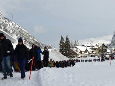 Alpi_migranti_Noreatodisoccorso-696×421