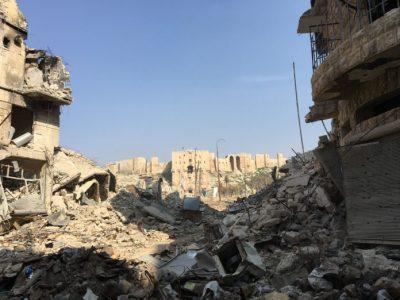 Siria-696×522