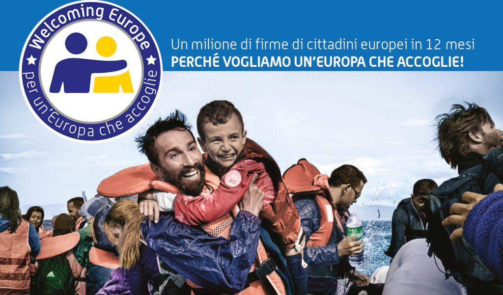 welcomingeurope
