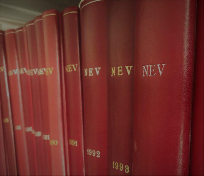 NEV-archivio-696×603