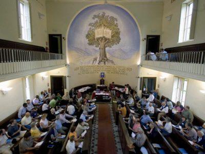 Sinodo-metodista-valdese