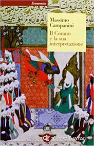 2. Il Corano e la sua interpretazione - copertina
