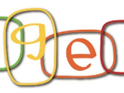 Logo FGEI