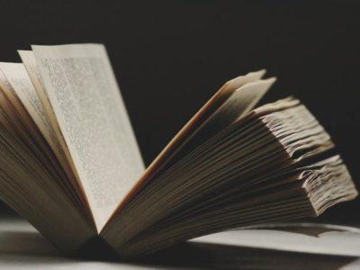 libro-garrone