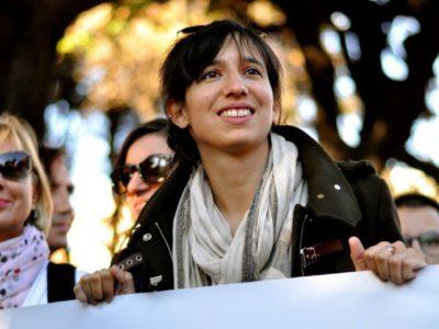 Elly_Schlein-Manifestazione_contro_il_JA_del_25.10.2014_a_Roma