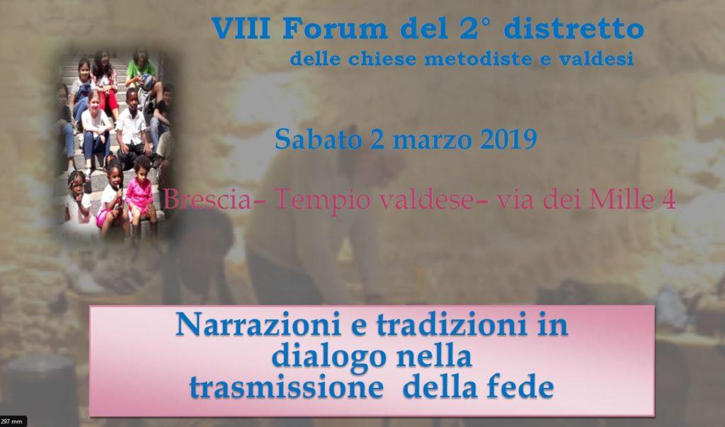 forum2019-CED_II