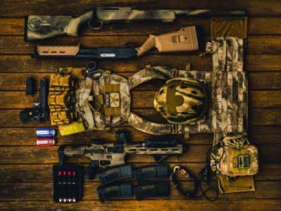 produzione-armi-632×420