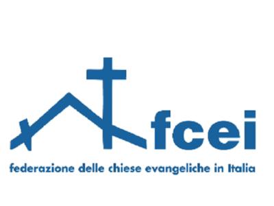 FCEI-Logo