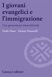 I giovani evangelici e l'immigrazione FCEI