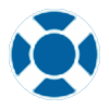 logo SAR