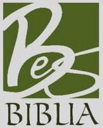 Logo-Biblia