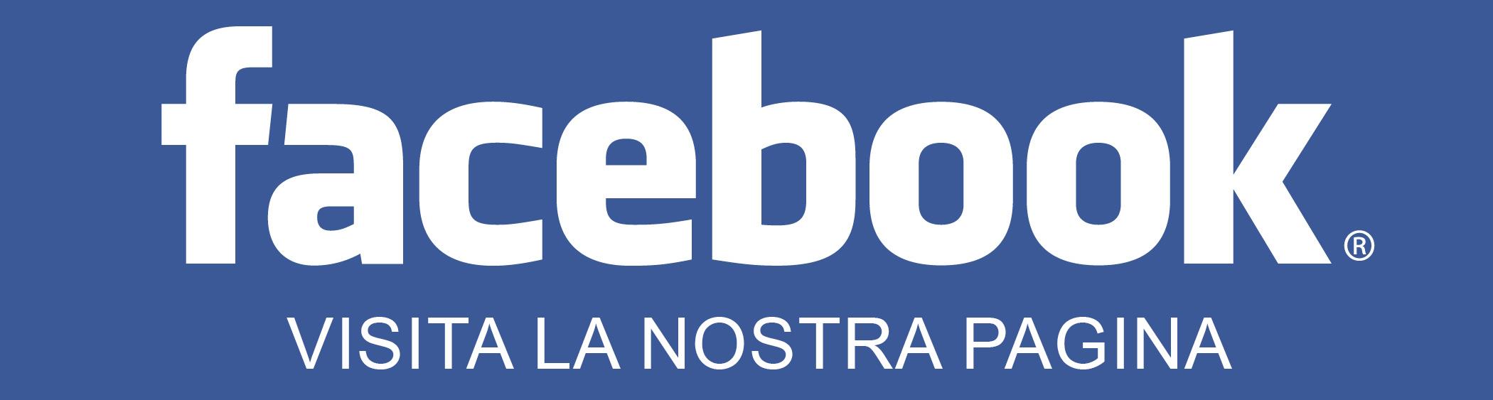 pagina facebook del sie