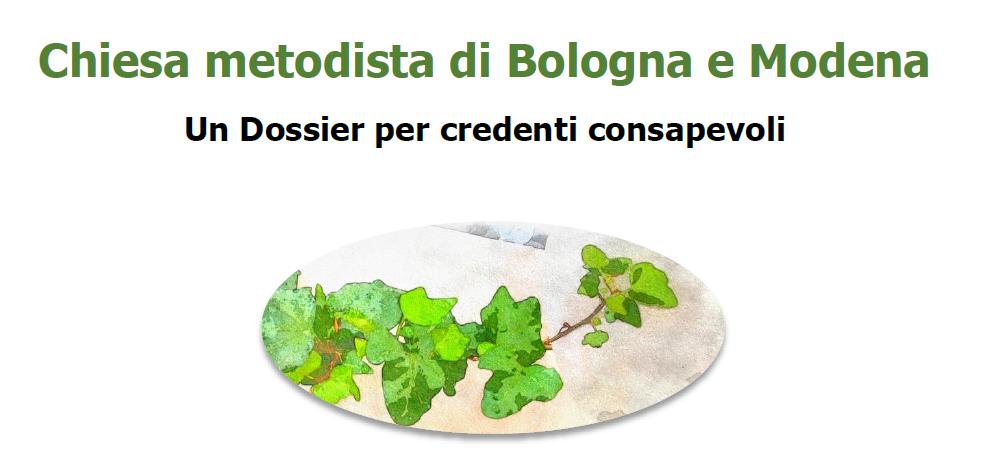 Eco comunità Bologna