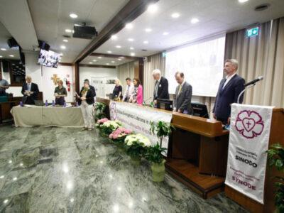 Synode_-Sinodo-ELKI_CELI-2019_2-630×420