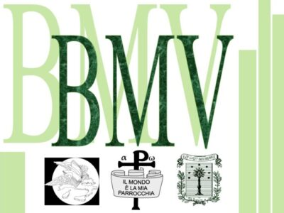 BMV-696×520